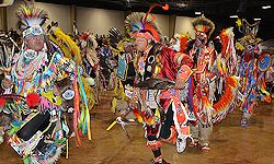 crazy crow trading post 2014 holiday ideas